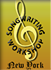 Songwriting Workshop Logo